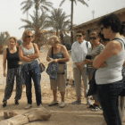 mohamed-casablanca-tour-guide