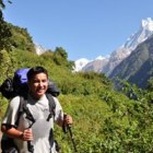 rajan-pokhara-tour-guide