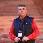 mohameddiya-deadsea(jordan)-tour-guide