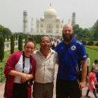 pawankumar-agra-tour-guide