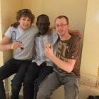 seedy-banjul-tour-guide