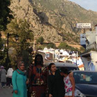 annemarie-chefchaouen-tour-guide