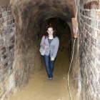 sabina-ljubljana-tour-guide