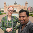 rabbi-dhaka-tour-guide