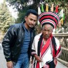 raju-guwahati-tour-guide