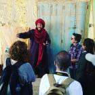 hicham-merzouga-tour-guide