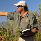 andreas-capetown-tour-guide