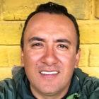 guidecuador-quito-tour-guide