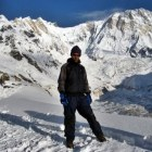 ashok-pokhara-tour-guide