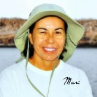 mariuxi-galapagosislands-tour-guide
