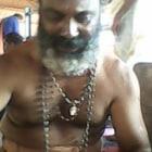 rajendran-kumbakonam-tour-guide