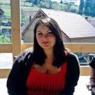 alexandraciurescu-constanta-tour-guide