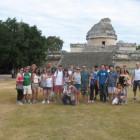 francisco-cancun-tour-guide