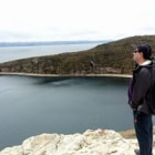 juancarlos-colcacanyon-tour-guide