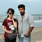 ramanan-jaffna-tour-guide