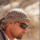 mahmmod-deadsea(jordan)-tour-guide