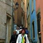 susanne-trier-tour-guide