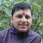 binod-pokhara-tour-guide