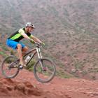 abdou-marrakech-tour-guide