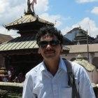 jaman-dehradun-tour-guide