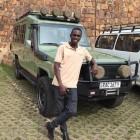nsamba-kampala-tour-guide
