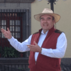 xavier-guadalajara-tour-guide