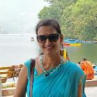 anuradha-agra-tour-guide