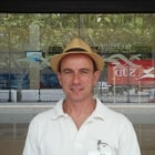 andres-buenosaires-tour-guide