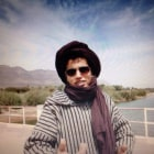 said-ouarzazate-tour-guide