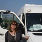 eva-haifa-tour-guide