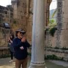 yusuf-nicosia-tour-guide