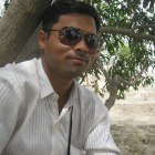 krishna-agra-tour-guide