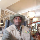 nicholas-masaimara-tour-guide
