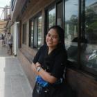 rizka-singapore-tour-guide
