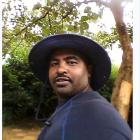 gashaw-bahirdar-tour-guide