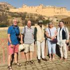 hemendra-jaipur-tour-guide