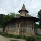 ciprian-suceava-tour-guide