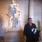 guiaparis-paris-tour-guide