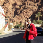 rachid-tinghir-tour-guide