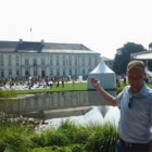 siegfried-berlin-tour-guide