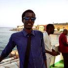ahguibou-dakar-tour-guide
