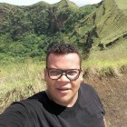ramiro-managua-tour-guide