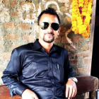 bhojraj-bharatpur-tour-guide