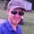 grant-neworleans-tour-guide