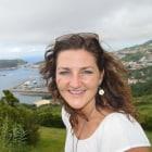 ilaria-terceiraisland-tour-guide