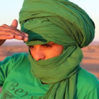 guidedesertmorocco-zagora-tour-guide