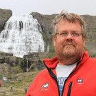 kent-reykjavik-tour-guide