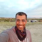 waleed-kuwait-tour-guide