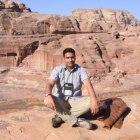 kathem-petra-tour-guide