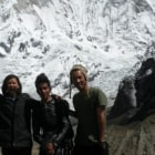 nago-pokhara-tour-guide